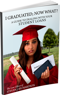 A Guide to Dealing with Your Student Loans in New Jersey