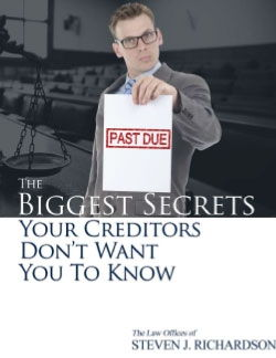 Debt Collectors Calling Constantly? Creditors Suing You Here in NJ? Get This Book to Know Your Rights and Fight Back!